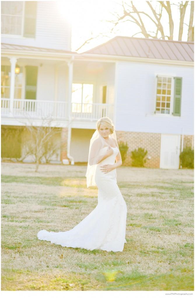www.sMmPhotography.com