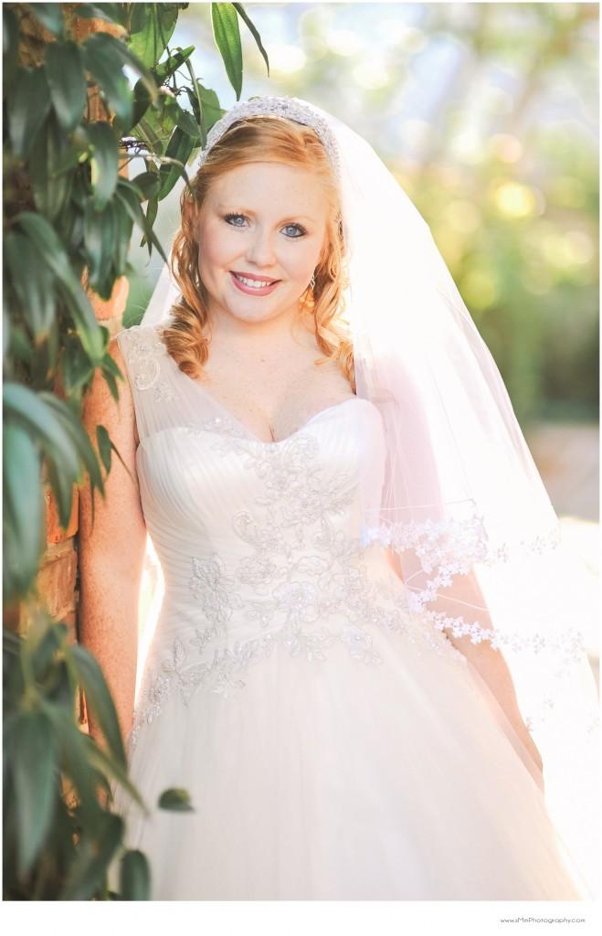 USC Bridal portraits - columbia horseshoe_bride_stacey 20