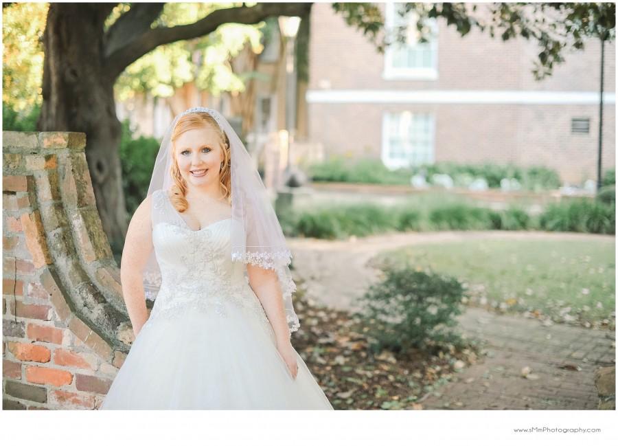 USC Bridal portraits - columbia horseshoe_bride_stacey 135