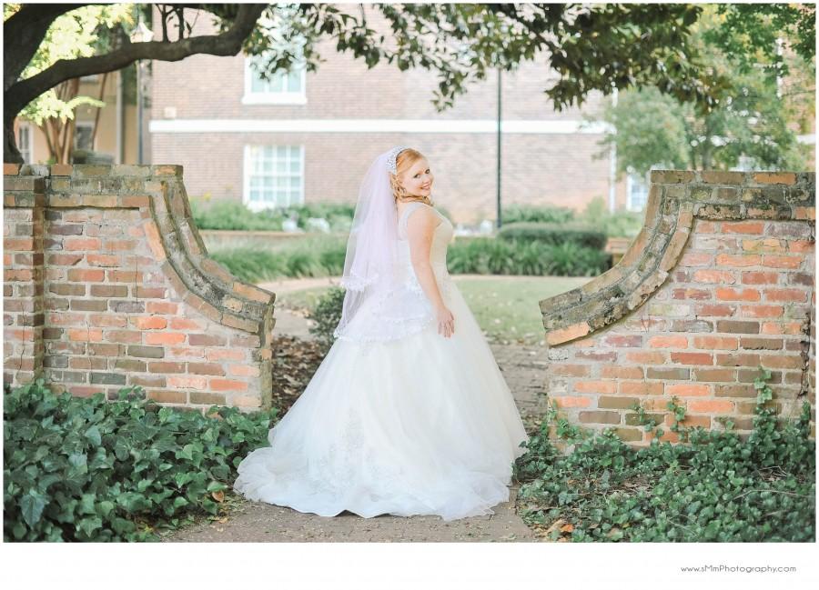 USC Bridal portraits - columbia horseshoe_bride_stacey 140