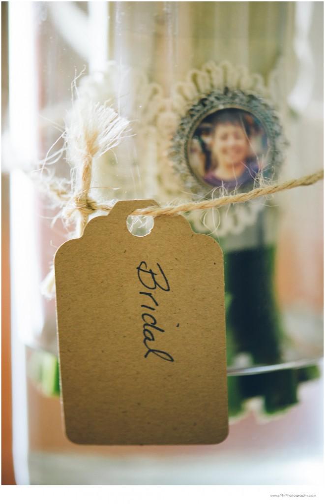 Adams Wedding_sMm Photography_5