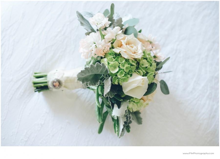 Adams Wedding_sMm Photography_39