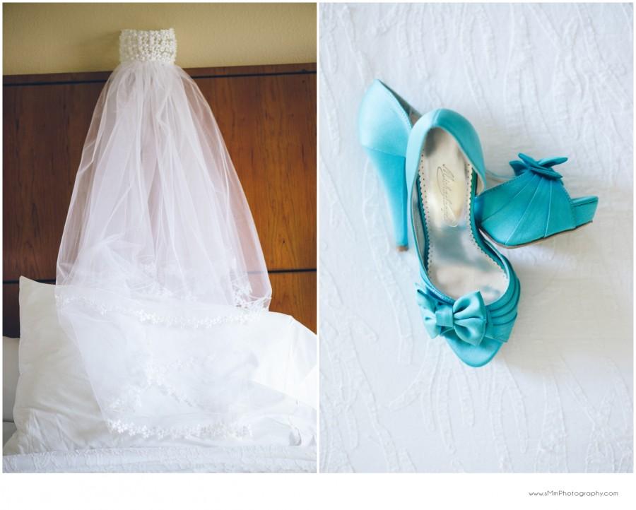 Adams Wedding_sMm Photography_33