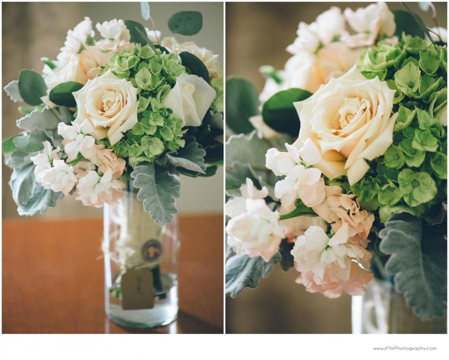 Adams Wedding_sMm Photography_6