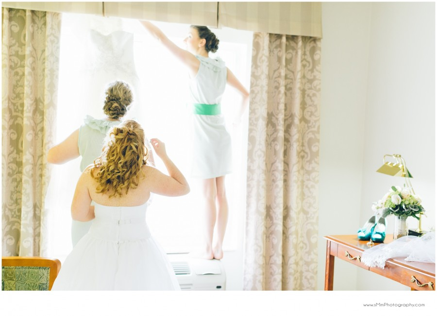 Adams Wedding_sMm Photography_76