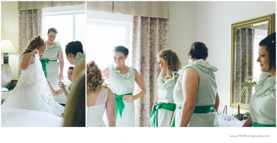 Adams Wedding_sMm Photography_91