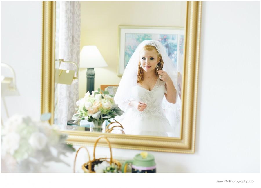 Adams Wedding_sMm Photography_128