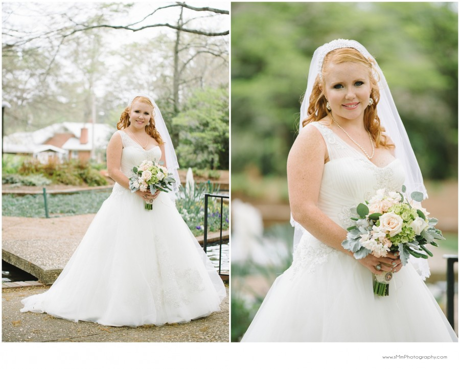 Adams Wedding_sMm Photography_170