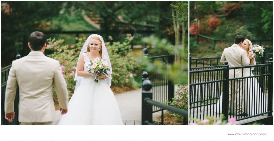 Adams Wedding_sMm Photography_324