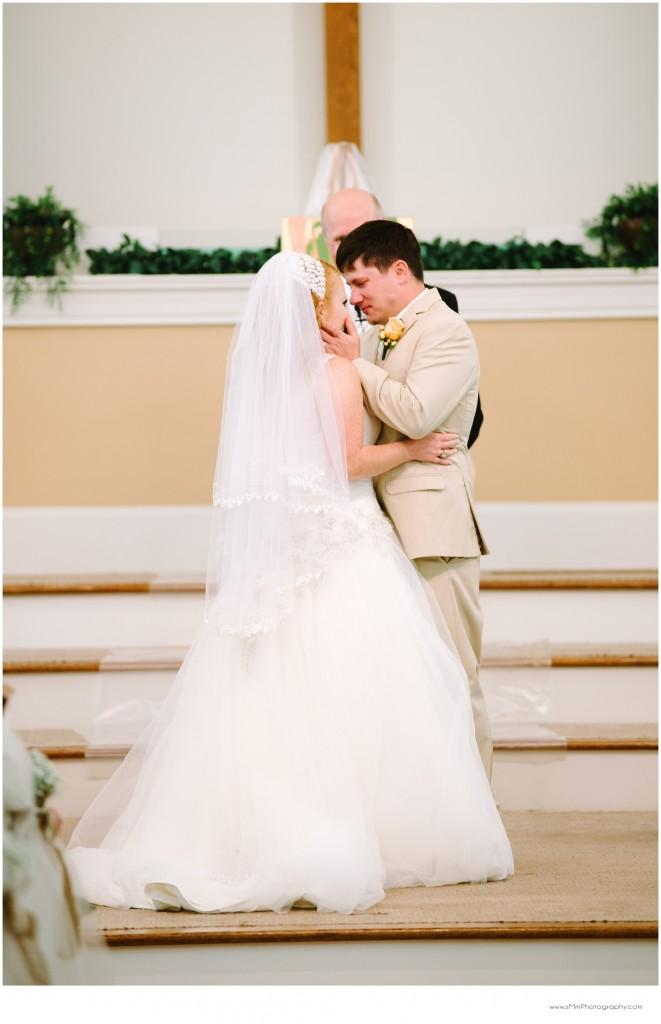 Adams Wedding_sMm Photography_650
