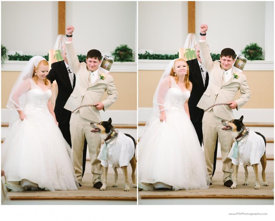 Adams Wedding_sMm Photography_672