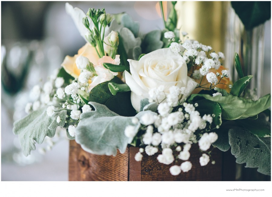 Adams Wedding_sMm Photography_708