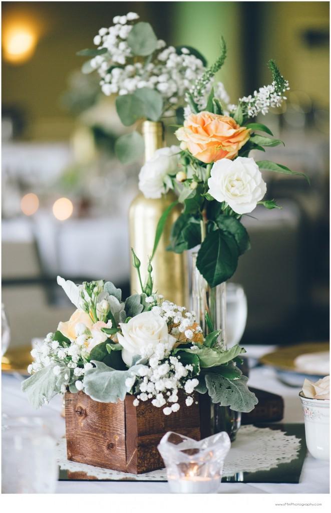 Adams Wedding_sMm Photography_709