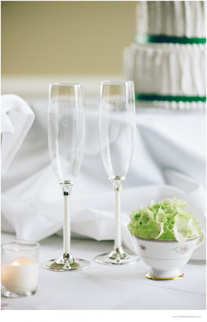 Adams Wedding_sMm Photography_732