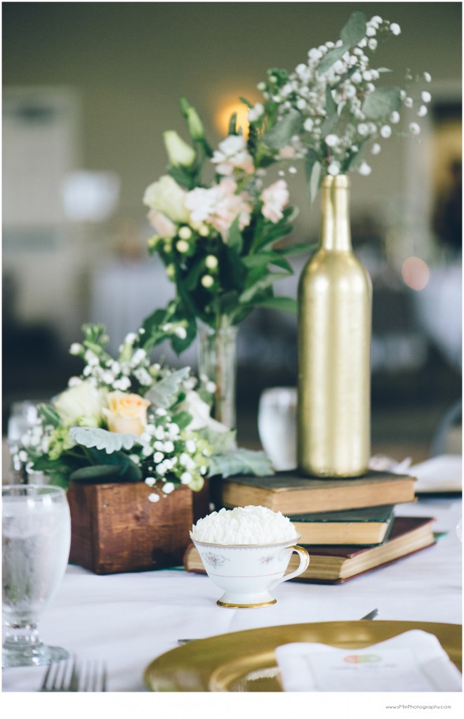 Adams Wedding_sMm Photography_700