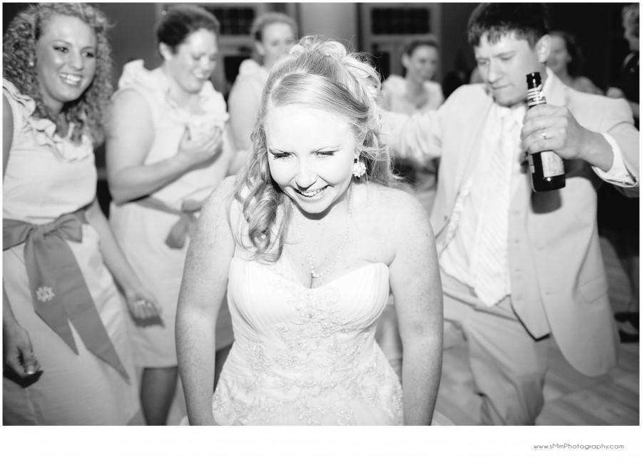 Adams Wedding_sMm Photography_1037