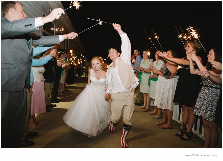 Adams Wedding_sMm Photography_1084