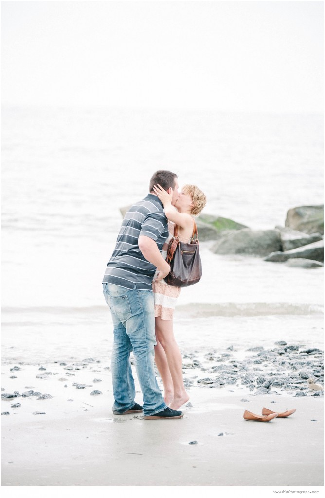 Malcolm-Stacie_Proposal_33