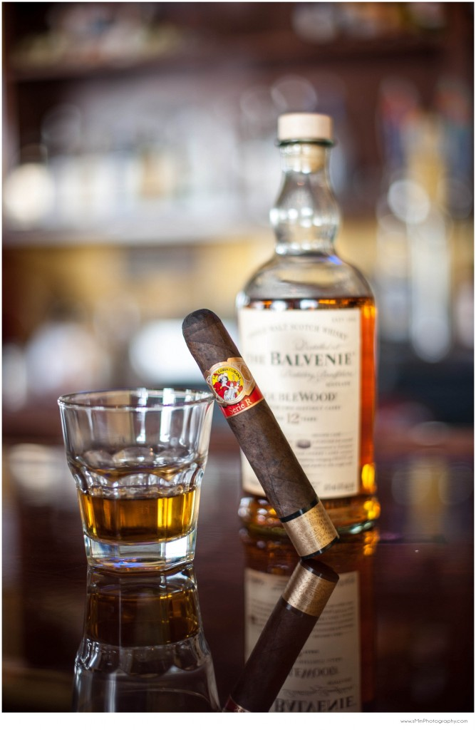 cigars & whiskey by smm photography_commercial photography_charlotte nc (2)