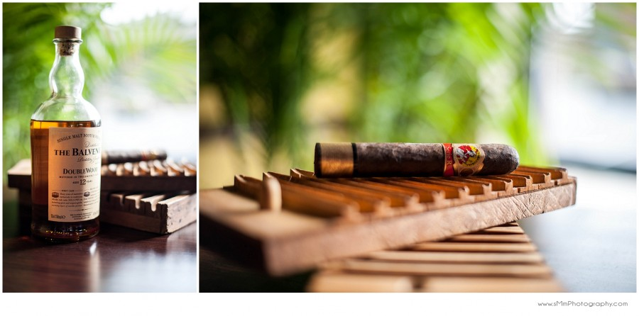 cigars & whiskey by smm photography_commercial photography_charlotte nc (3)