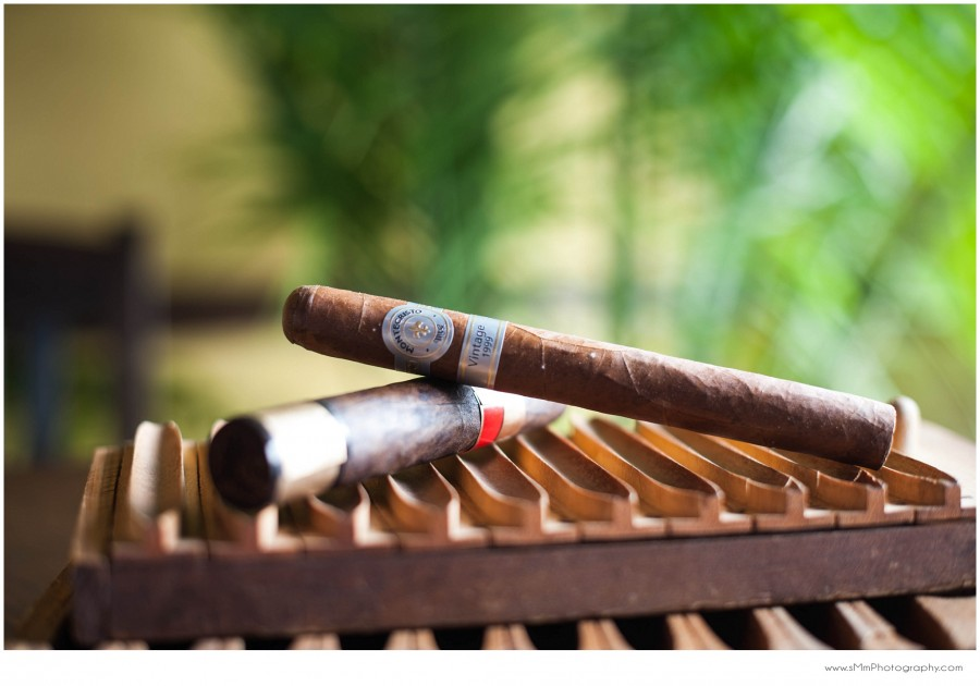cigars & whiskey by smm photography_commercial photography_charlotte nc (4)