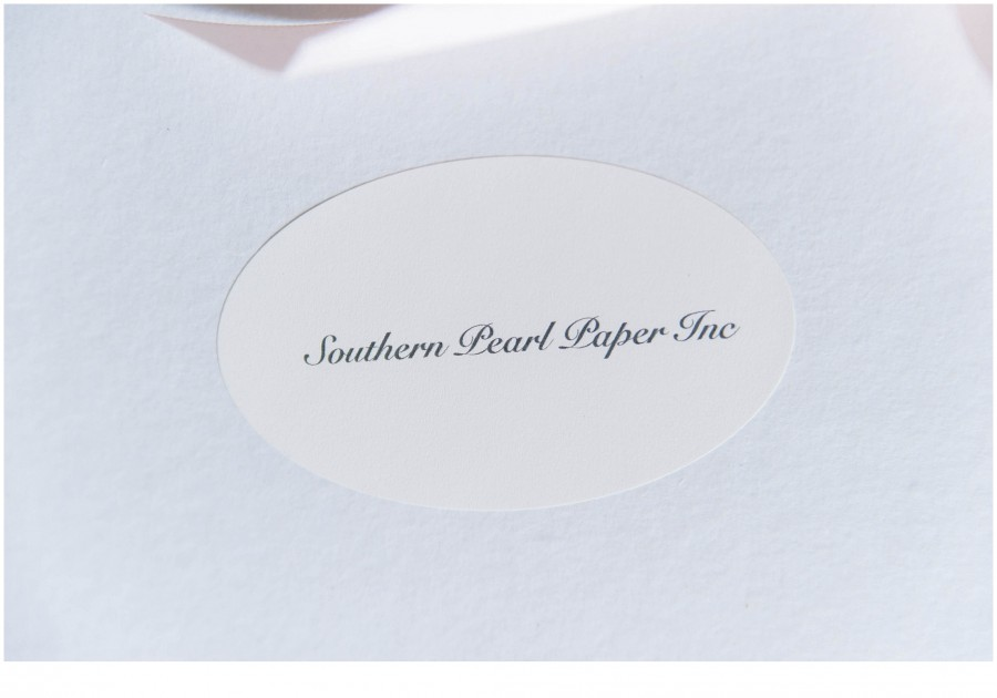 southern pearl paper_smm photography (3)
