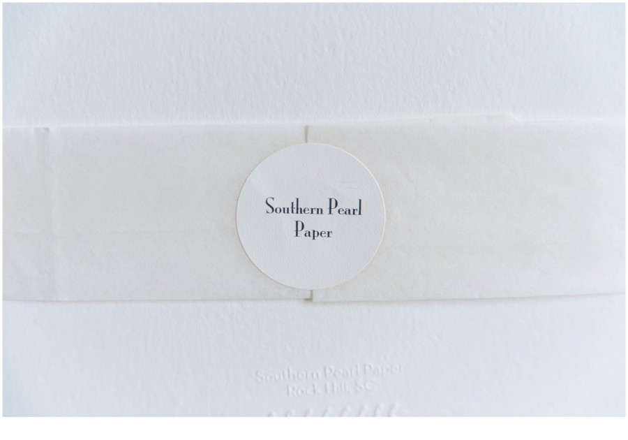 southern pearl paper_smm photography (8)