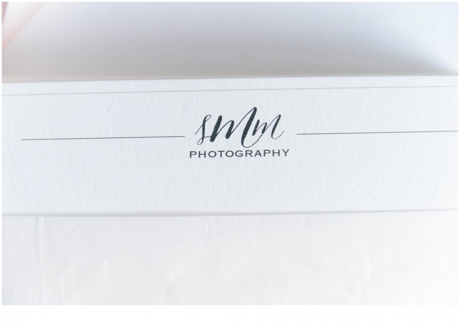 southern pearl paper_smm photography (10)