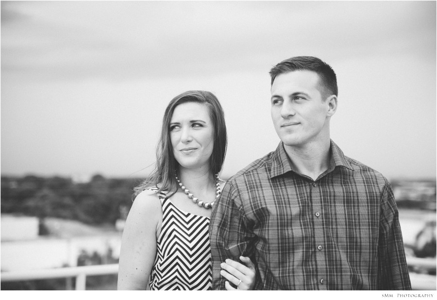 Boyer_Charleston_Charleston Engagement Photography_14-2