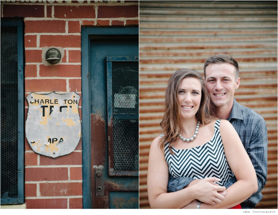 Boyer_Charleston_Charleston Engagement Photography_29