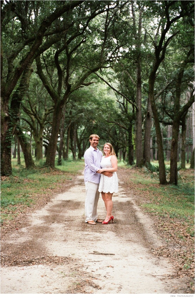 Charleston, Charleston Ducks Unlimited Engagement Photos, Charleston SC_21