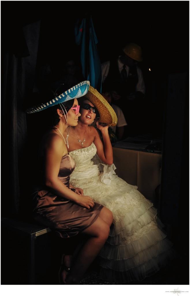 Wedding Photographer South Carolina