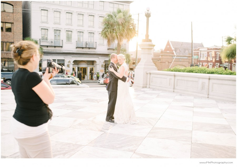 Matt & Megan_High Cotton Wedding_Charleston_559