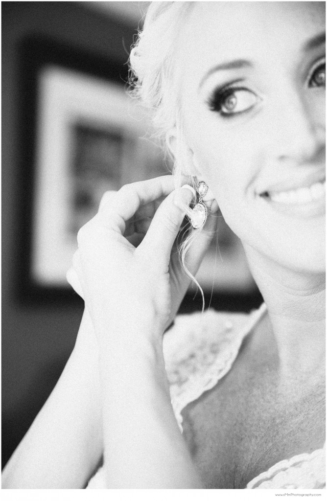 Dosh Wedding_High Cotton_Charleston_129-2
