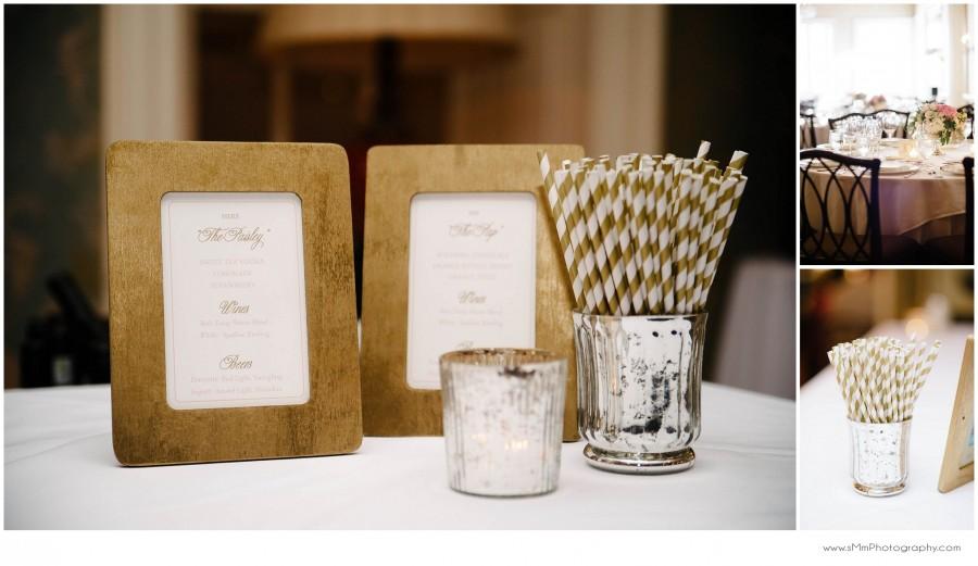 Dahar Charleston Wedding