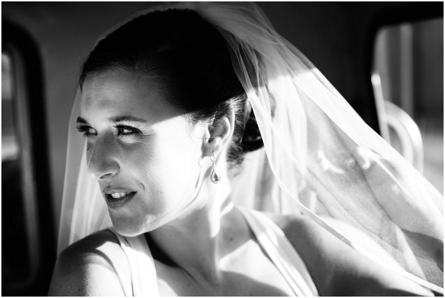 www.smmphotography.com | © sMm Photography 2014
