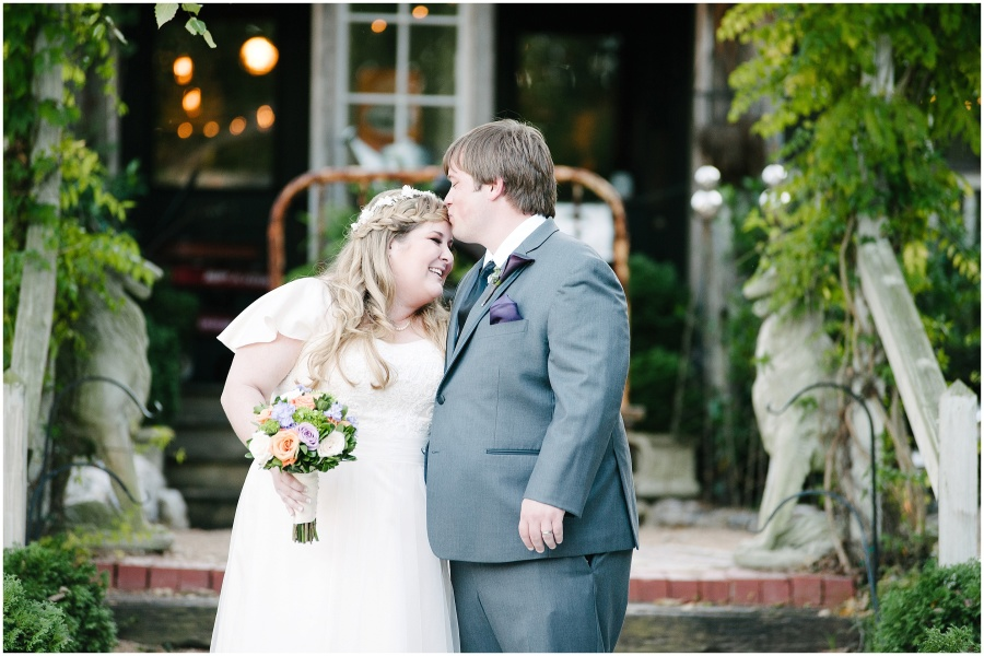 Schavey_Charlotte Wedding Photography_295
