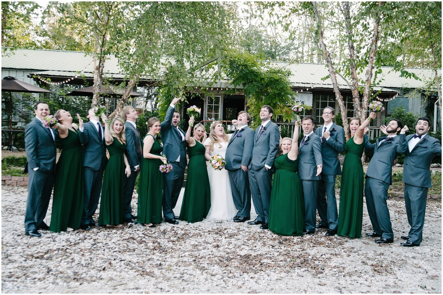 Schavey_Charlotte Wedding Photography_325