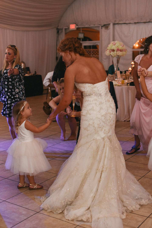 Maryland Bay Wedding-96.jpg