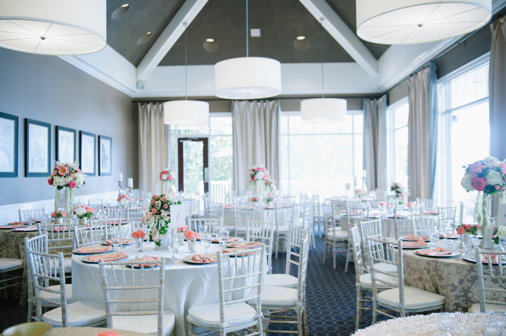 Lake Norman Yacht Club Wedding-14.jpg