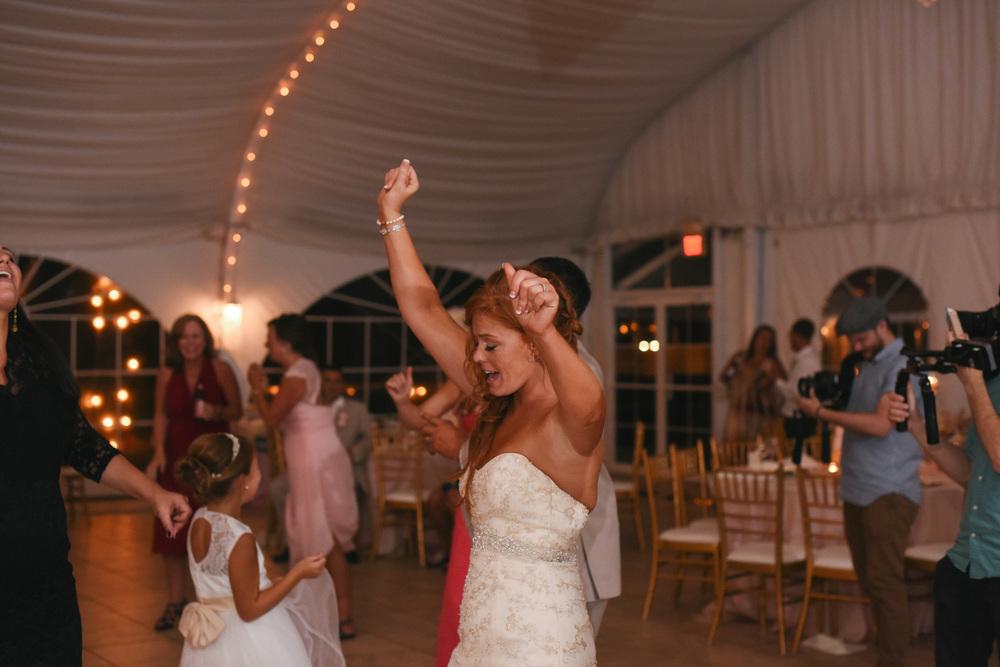 Maryland Bay Wedding-100.jpg