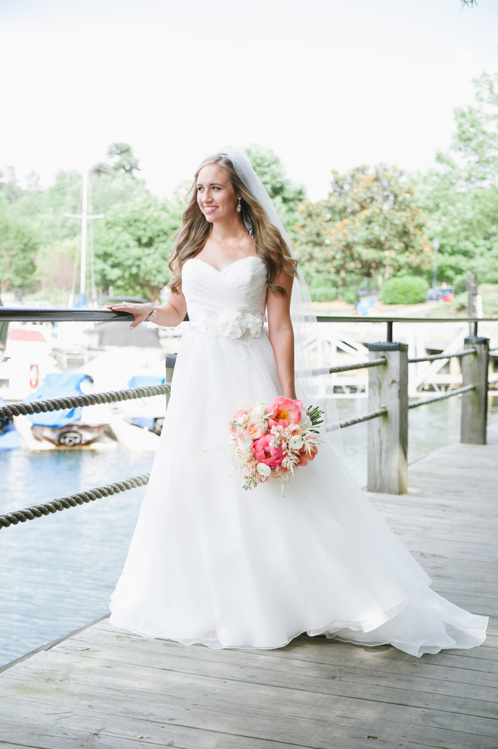 Lake Norman Yacht Club Wedding-24.jpg