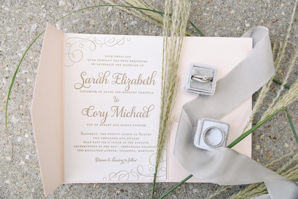 Maryland Bay Wedding-11.jpg