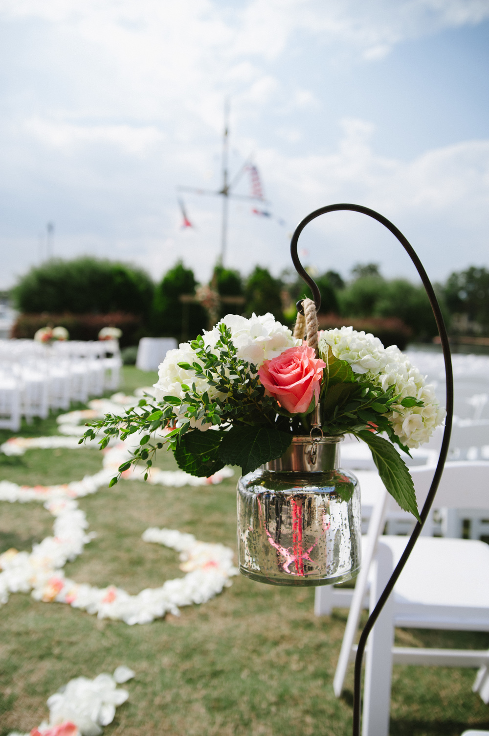 Lake Norman Yacht Club Wedding-28.jpg