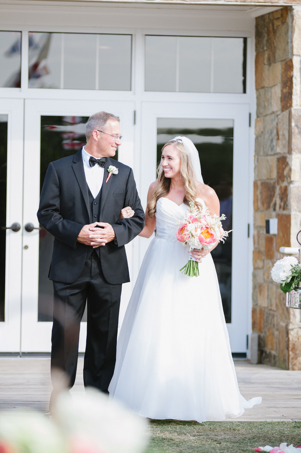 Lake Norman Yacht Club Wedding-37.jpg