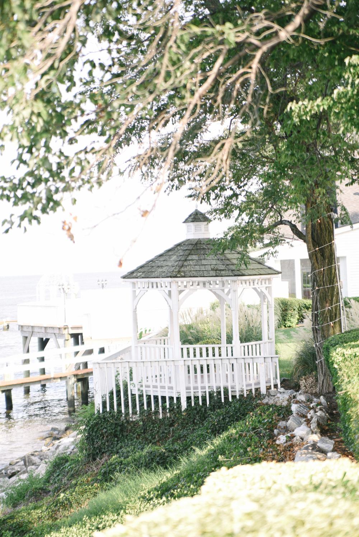 Maryland Bay Wedding-27.jpg
