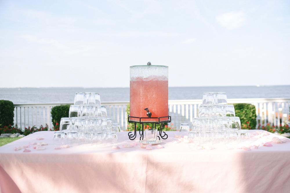 Maryland Bay Wedding-29.jpg