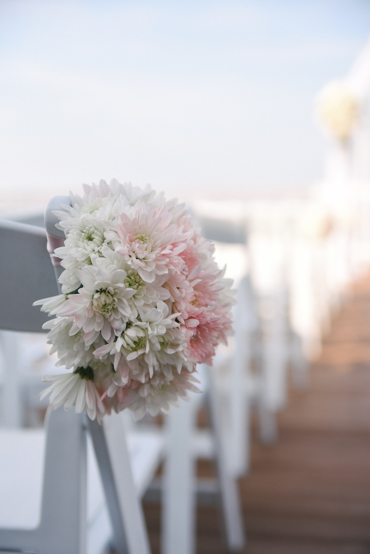 Maryland Bay Wedding-30.jpg