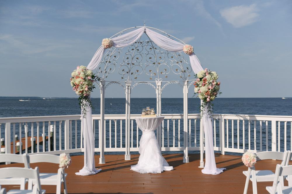 Maryland Bay Wedding-31.jpg