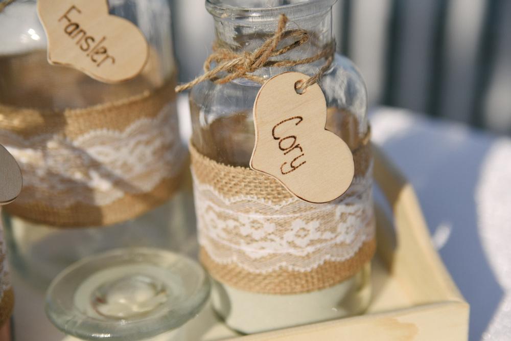Maryland Bay Wedding-33.jpg